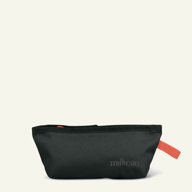 Core Collection | The Core Pencil Case (Night) available from Millican