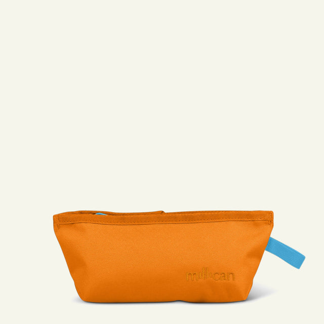 Core Collection | The Core Pencil Case (Sunset) available from Millican