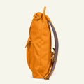 Core Collection | The Core Roll Pack 15L (Sunset) available from Millican