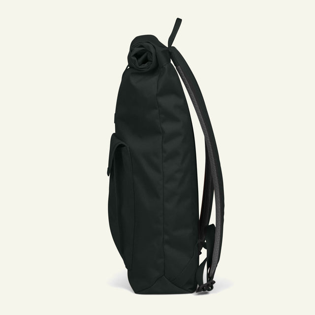 Core Collection | The Core Roll Pack 20L (Night) available from Millican