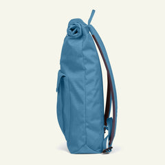 Core Collection | The Core Roll Pack 20L (Sky) available from Millican