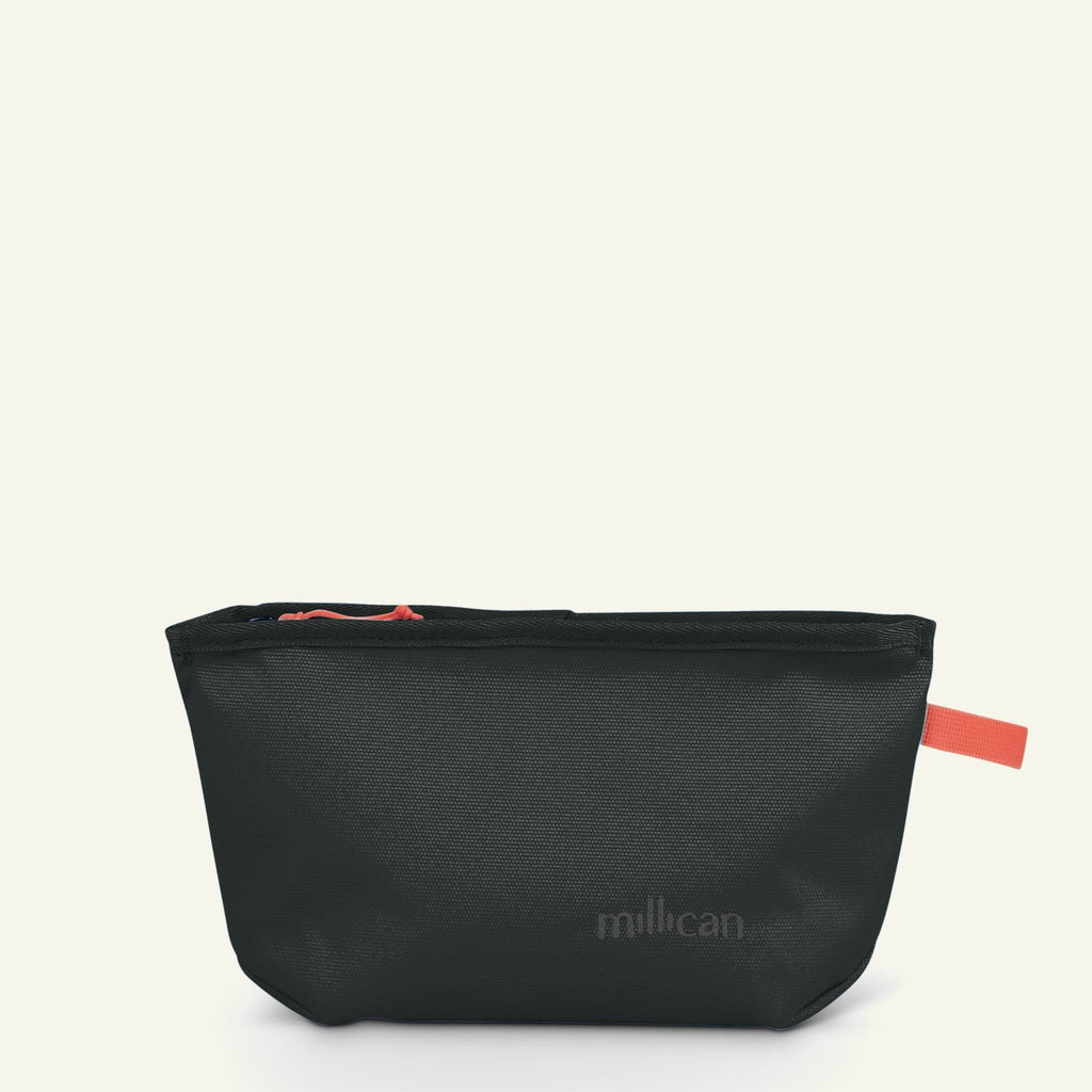 Core Collection | The Core Utility Pouch (Night)