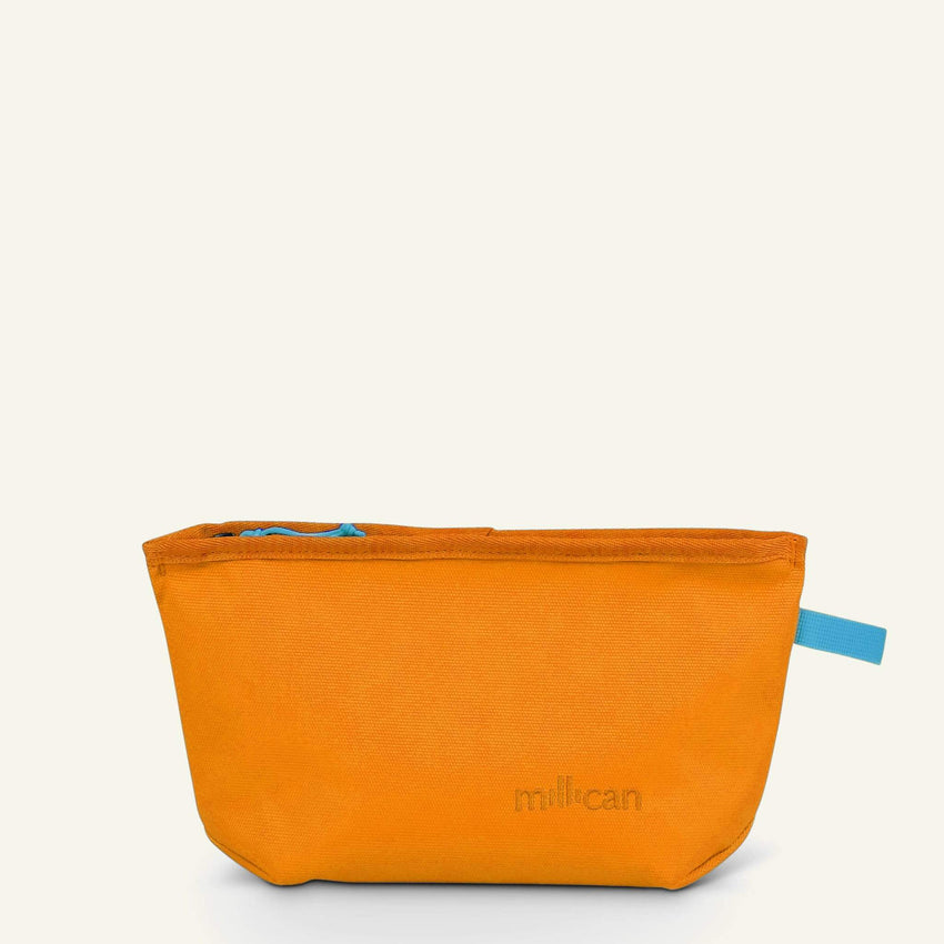 Core Collection | The Core Utility Pouch (Sunset)