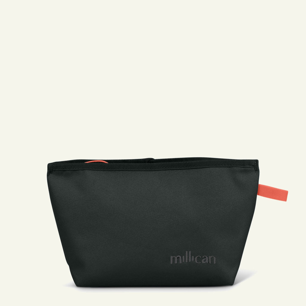 Core Collection | The Core Wash Bag (Night)