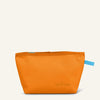 Core Collection | The Core Wash Bag (Sunset)