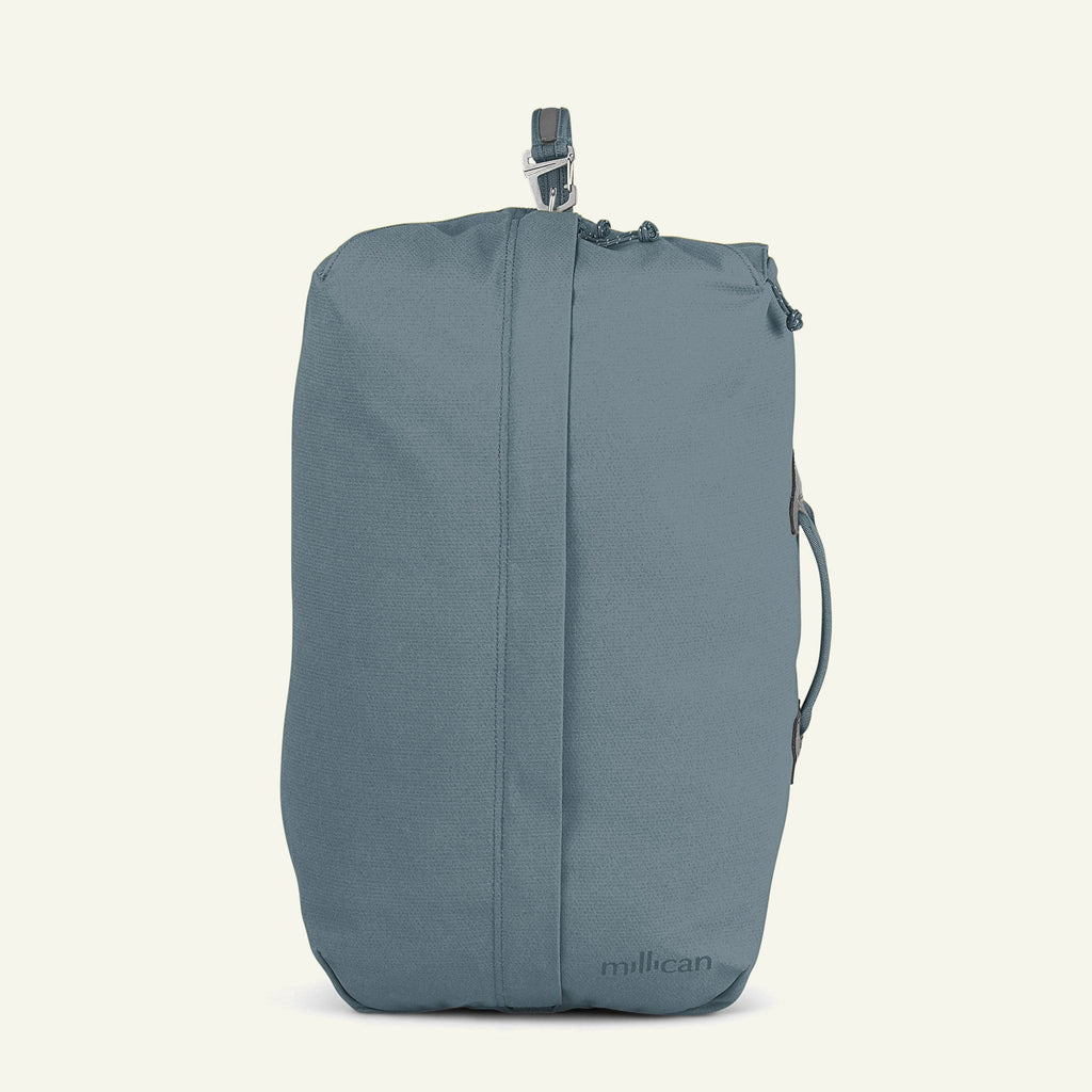 The Mavericks | Miles | The Duffle Bag 28L (Tarn)