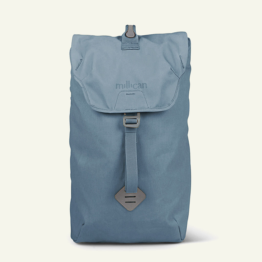 The Mavericks | Fraser | The Rucksack 15L (Tarn)