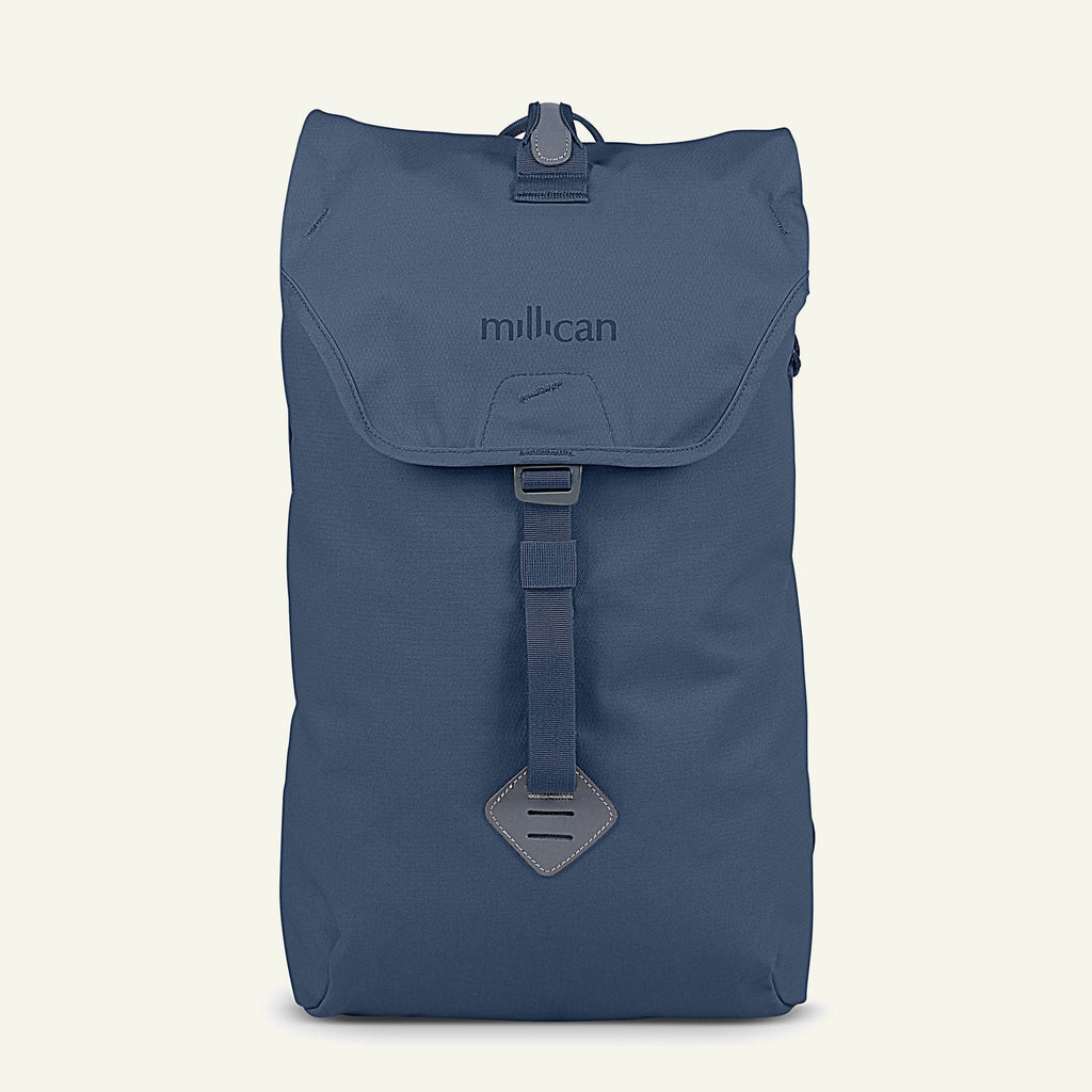 The Mavericks | Fraser | The Rucksack 18L (Slate)