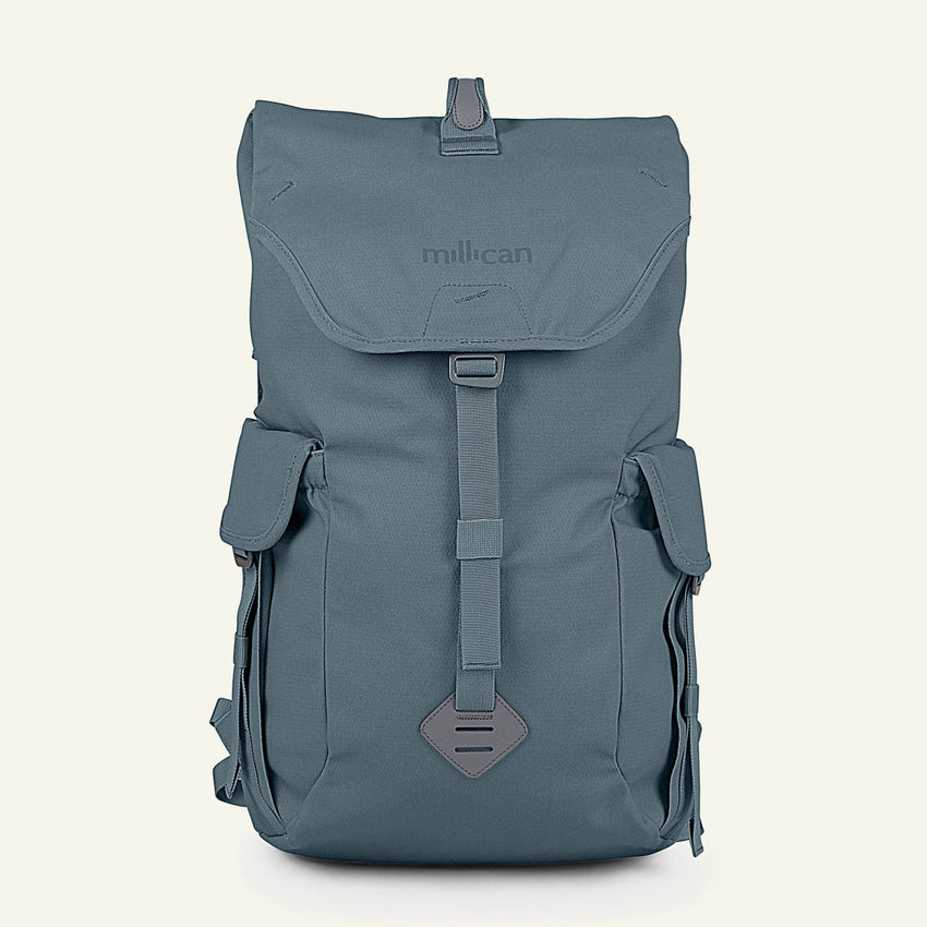 The Mavericks | Fraser | The Rucksack 25L (Tarn)