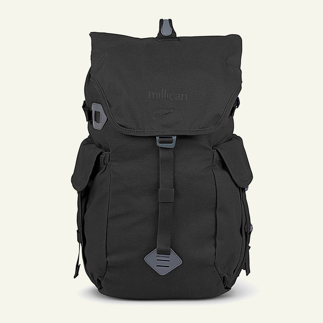 Bundles - Save 20% | Lakeland Hiker (Graphite) available from Millican
