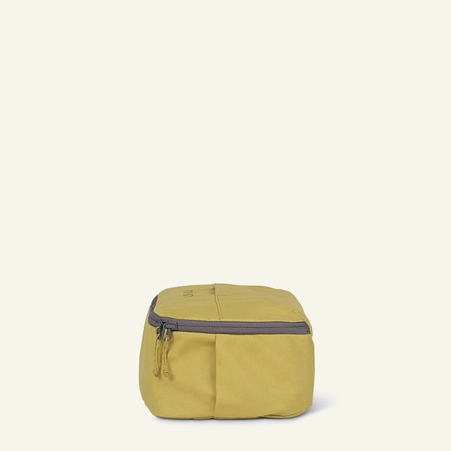The Mavericks | Packing Cube 9L (Fern) available from Millican
