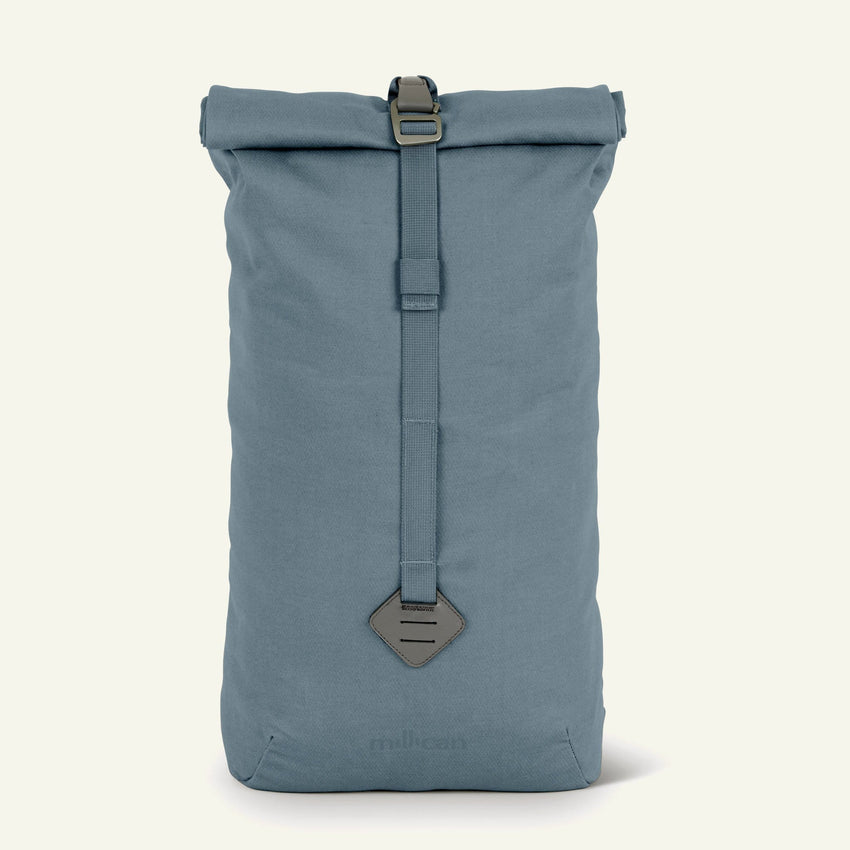 The Mavericks | Smith | The Roll Pack 18L (Tarn)