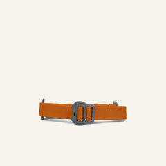The Mavericks | Waist Strap (Ember) available from Millican