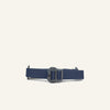 The Mavericks | Waist Strap (Slate)