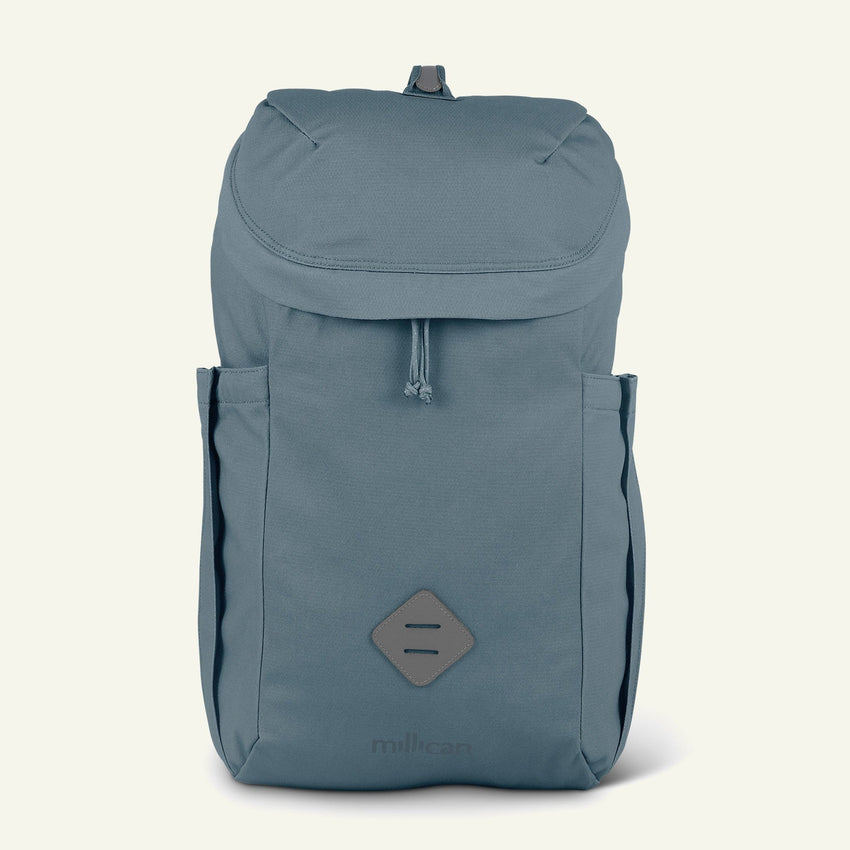 The Mavericks | Oli | The Zip Pack 25L (Tarn)