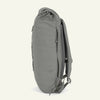 The Mavericks | Smith | The Roll Pack 18L (Stone)