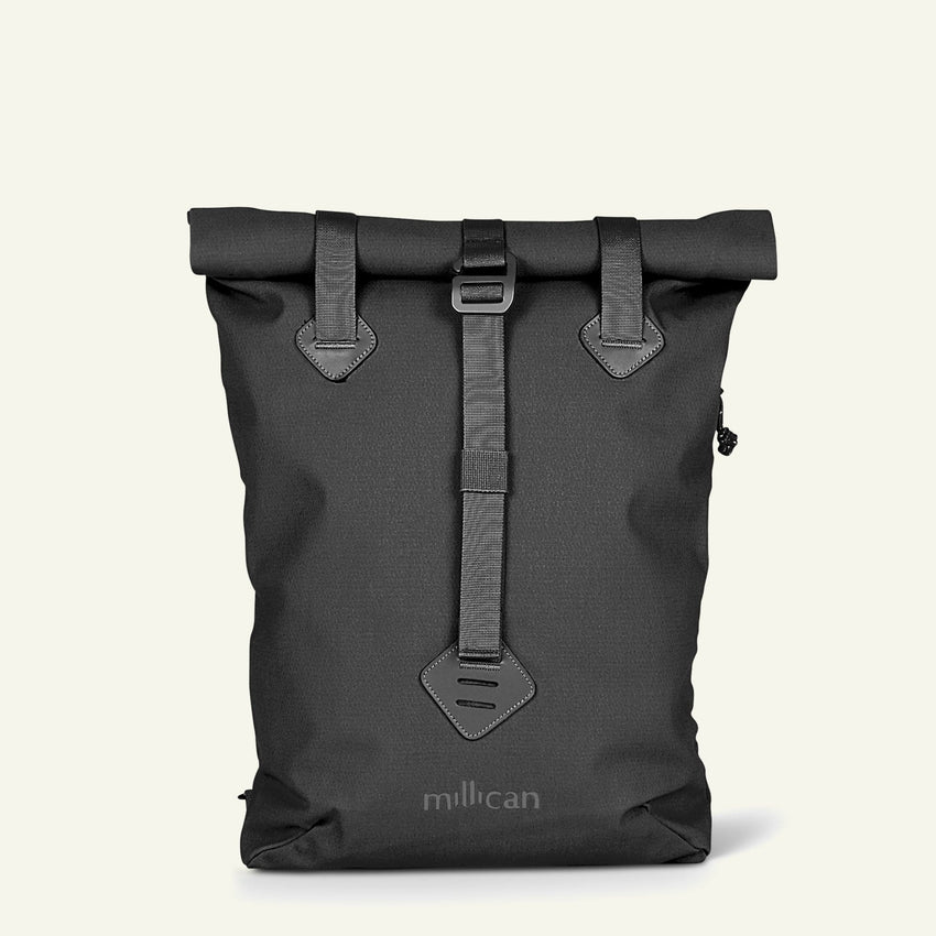 The Mavericks | Tinsley | The Tote Pack 14L (Graphite Grey)
