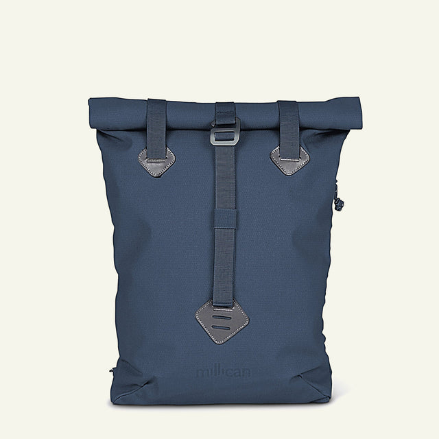 The Mavericks | Tinsley | The Tote Pack 14L (Slate) available from Millican