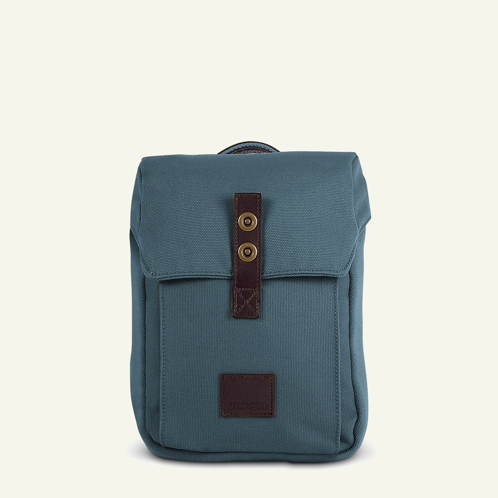The Originals | Rob | The Traveller 7L (Grey Blue)