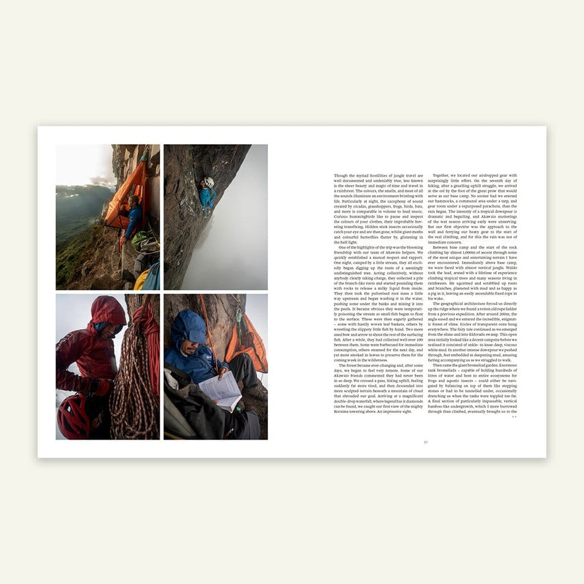 Sidetracked Magazine | Vol. 17 available from Millican