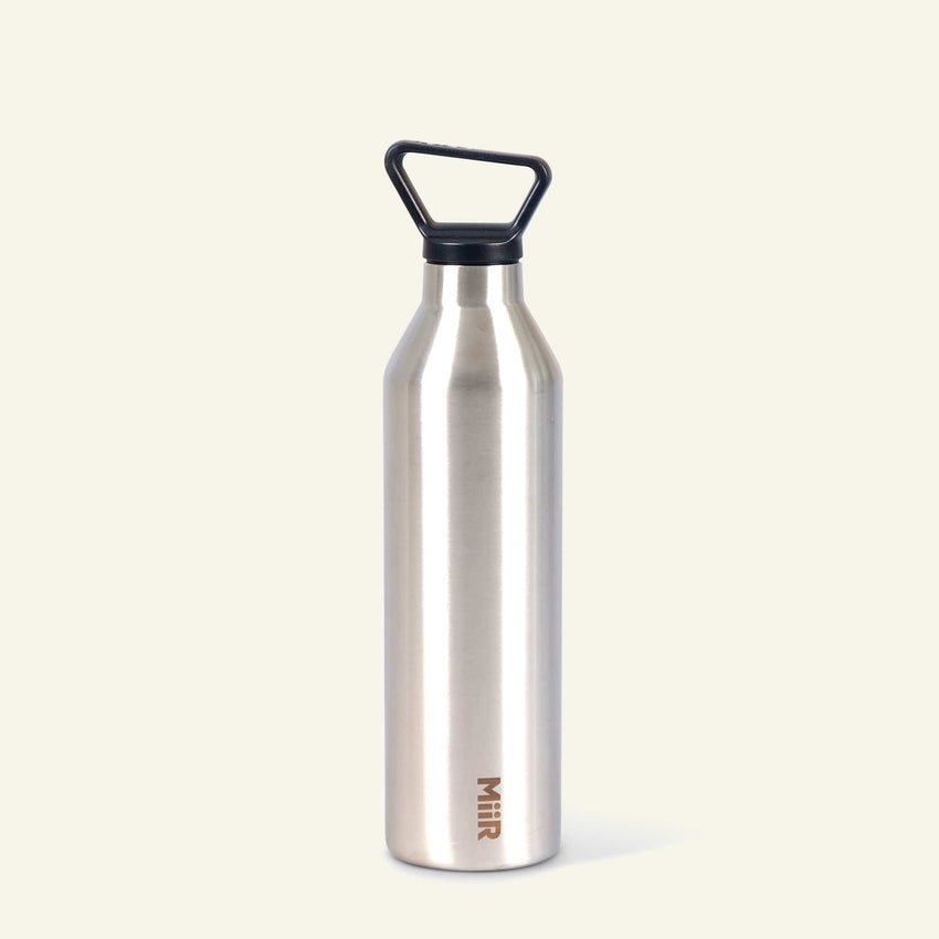 The Originals | Simon The Water Bottle 0.65L available from Millican