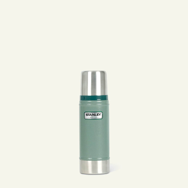 Coffee Club | Stanley | Classic Vacuum Flask 473ml available from Millican