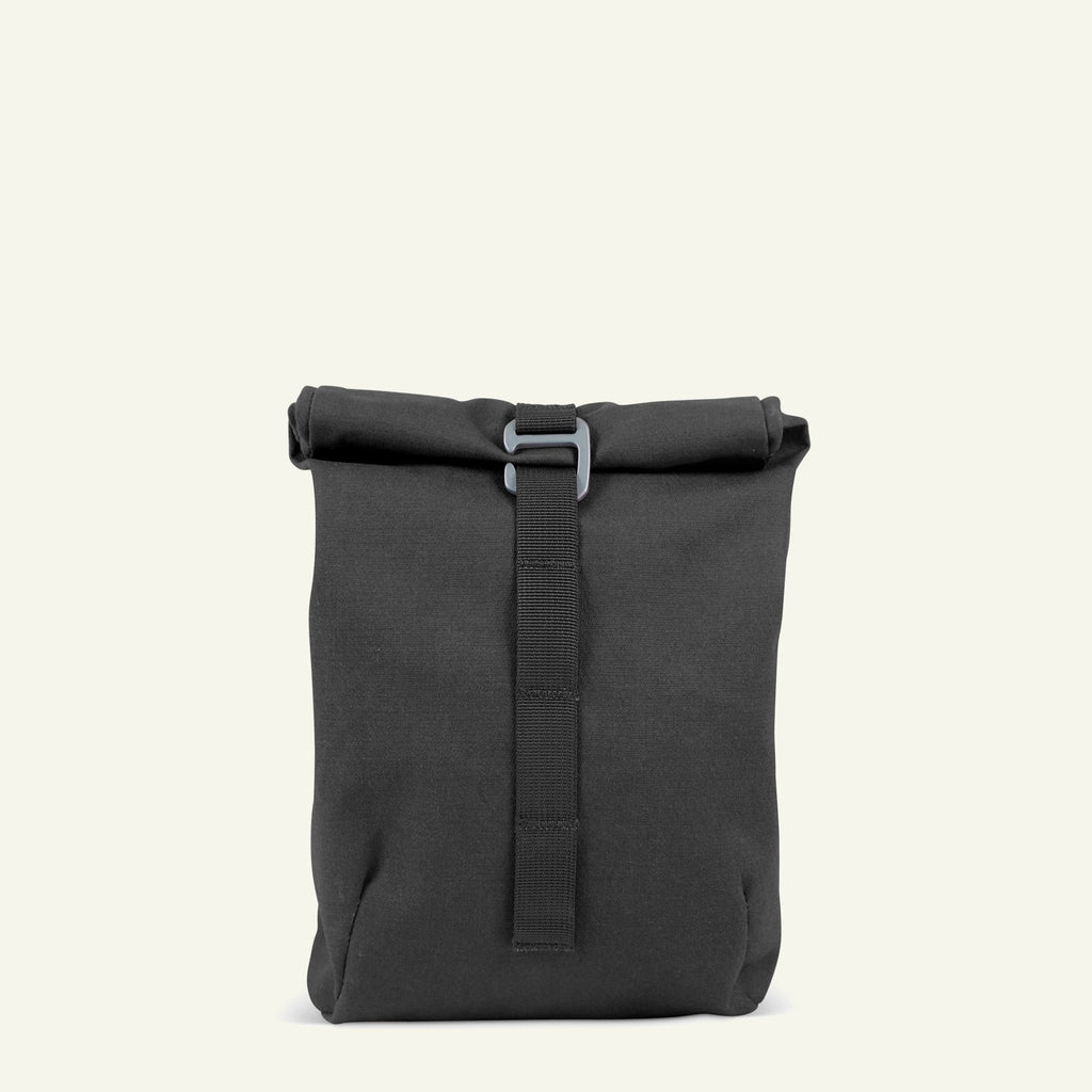 The Mavericks | Smith | The Utility Pouch (Graphite Grey)