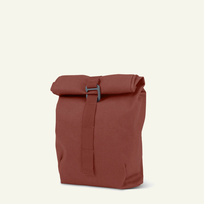 The Mavericks | Smith | The Utility Pouch (Rust) available from Millican