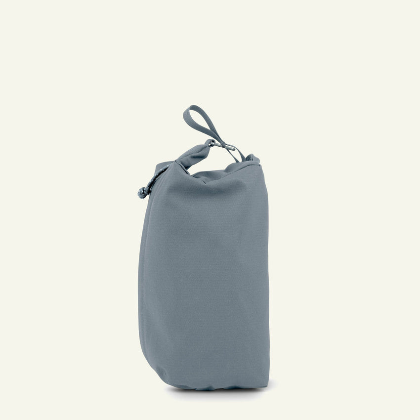 The Mavericks | Miles | The Wash Bag 4L (Tarn) available from Millican