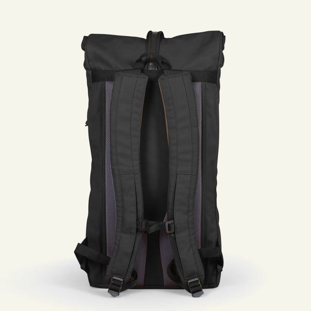 The Mavericks | Smith | The Roll Pack 18L (Limited Edition) available from Millican