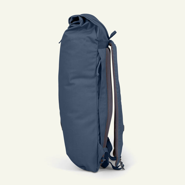The Mavericks | Smith | The Roll Pack 18L (Slate) available from Millican