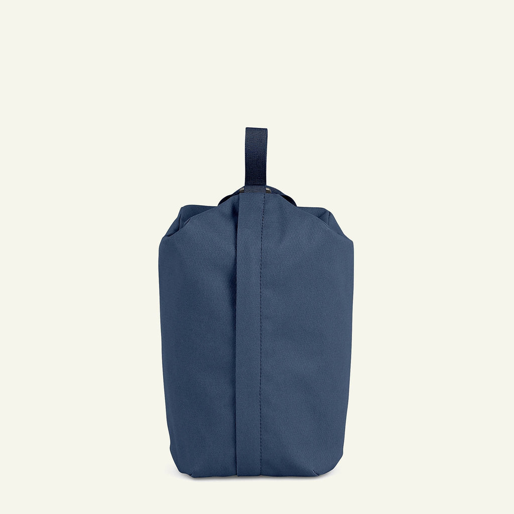 The Mavericks | Miles | The Wash Bag 4L (Slate)