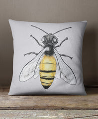 Wasps! Cushion - The Wild Lifestyle - 2