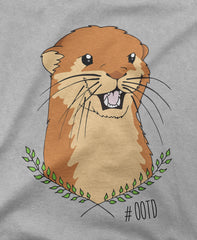 Otter Of The Day - The Wild Lifestyle - 2