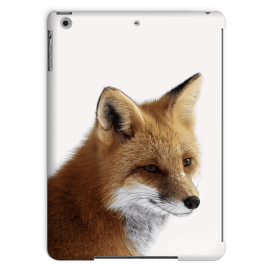 Free Fox - Tablet Case Free Fox - Tablet Case Tablet Cases iPad Air