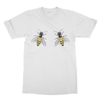 Wasps! - T-Shirt