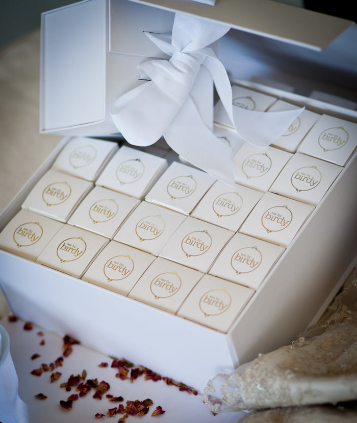 Wedding Favour / Bonbonniere / Corporate / Hampers / Thank You Gifts / Luxury Packs