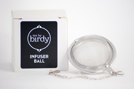 Infuser Ball