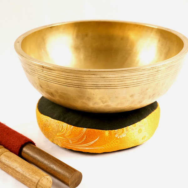 Manepuri Bowl