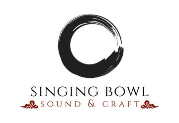 Bowl Sound and Craft