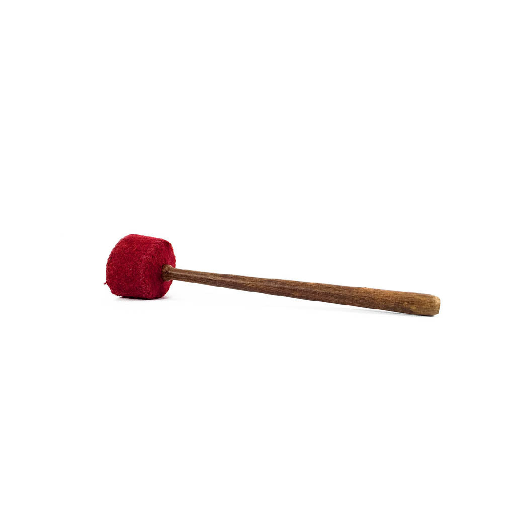 Wooden Drum Stick SGB-103