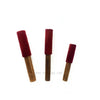 Wooden Felt Stick SGB-150