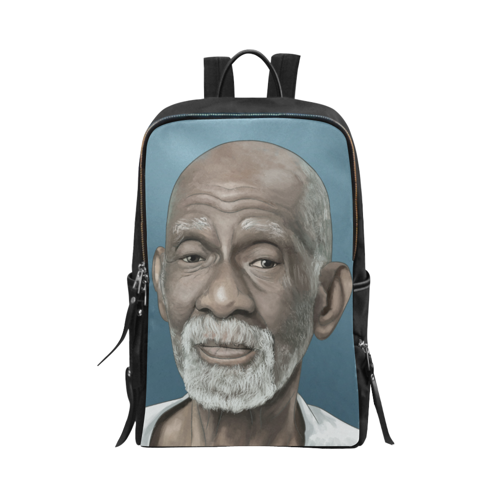 Urbantoons Book Bag's (Adult)