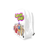 Urbantoons Fresh Prince School Backpack / Kids Large