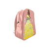 Black Girl Magic School Backpack/Large (Model 1601) - UrbanToons Inc.