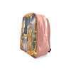 Cinderella I am Great  School Backpack / Book Bag - UrbanToons Inc.