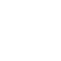 MFP Marine Pumps