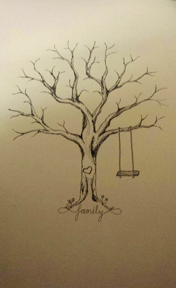 drawn family tree elita aisushi co