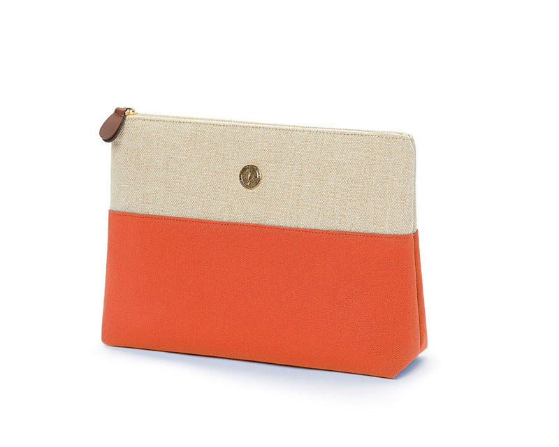 TROUSSE-NOMADE-ORANGE - Cap d'Arsène-1