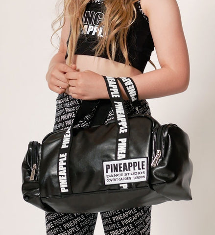 Pineapple Mini Covent Garden Dancer Bag